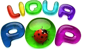 Liqua-pop-logo