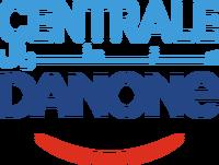 Logo-Centrale-Danone