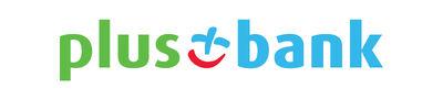 Logo-PLUSBANK- color bialy