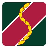 Logo Agribank 2014-600