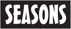 Logo Seasons 2016