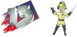 Logos-canal-13sfe