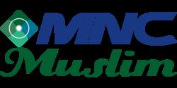 MNC Muslim1