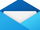 Mail (Windows)