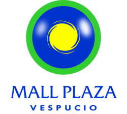 Mall plaza vespucio en la florida