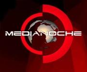 MediaNoche 2006