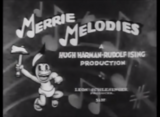 MerrieMelodies1930s000