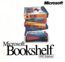 Microsoft-Bookshelf-1996-97-Edition-Front-Cover-110981