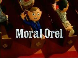 Moralorel image