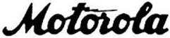 Motorola 1935