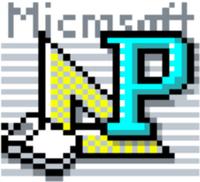 Mspub1.0