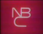 NBC-2009