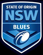 NSW-Blues