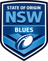 NSW-Blues
