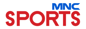 New mnc sports logo 2020