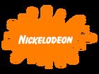 Nickelodeon Old Logo