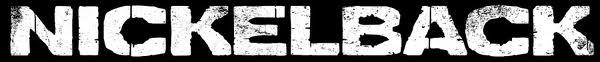 File:Nickleback logo.jpg