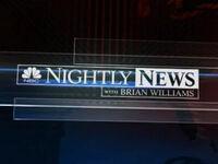 NightlyNews2007