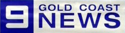 NineGCNews2006-2008