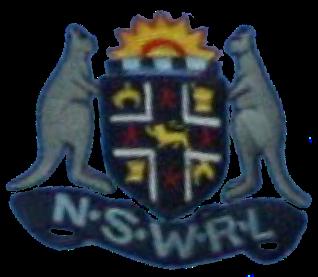 NswU17 s3