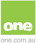 One Productions 1