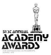 Oscars print 51st