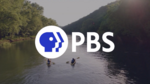 PBS ident 2019 04