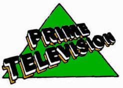 PrimeTelevision1988