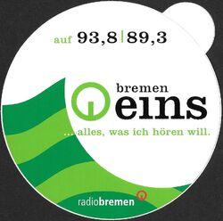 Radiobremen2