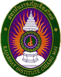 Rajabhat Institute Chiangmai