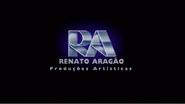 Renato Aragão Produções (2008)