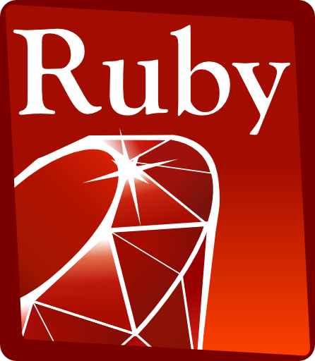 Image result for ruby programming language