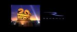 RunnerRunnerTVspotFoxRegency