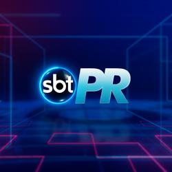 SBT PR 2018