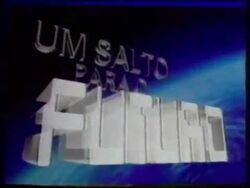 Salto 1998