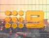 Screen Shot 2020-05-05 at 8.56.37 pm