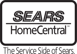 Sears HomeCentral 7fb6c 250x250