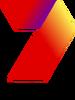 Seven Cairns 2000-2003