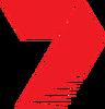 Seven Logo (Sport)