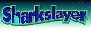 Shark Logo-05s--01b