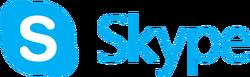 Skype 2017
