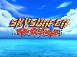 Skysurfer-strike-force-logo