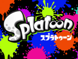 Splatoon (video game)