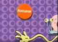 Spongebob 2002-04. 3 PNG