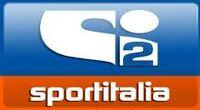 Sportitalia 2 logo