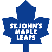 St Johns Maple Leafs