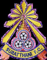 Surat Thani FC 1999