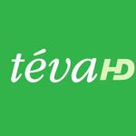 TEVA HD 2014