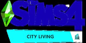 TS4 EP3 CityLiving Logo 2019