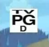 TV-PG-D-TotalDramaIsland